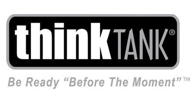 Think-Thank-Logo-on-white