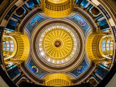 20170610-_6100691-Edit-Edit St Louis Testimonial