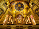 Cathedral basilica - St Louis